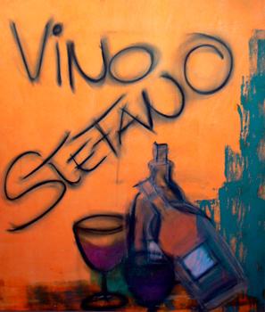 Vino-Stefano-